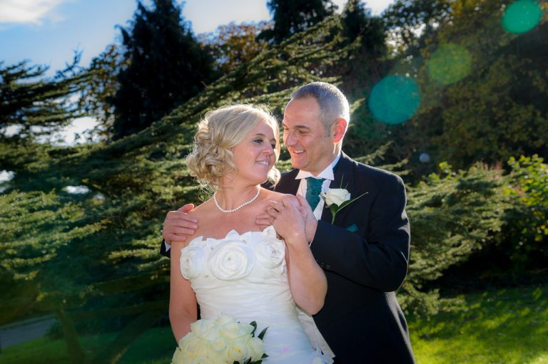 Wedding_The_Grange_Winterborne-111