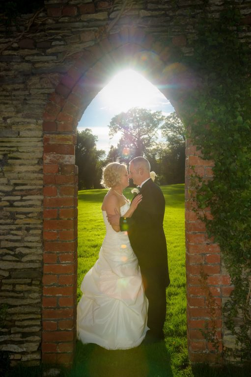 Wedding_The_Grange_Winterborne-112