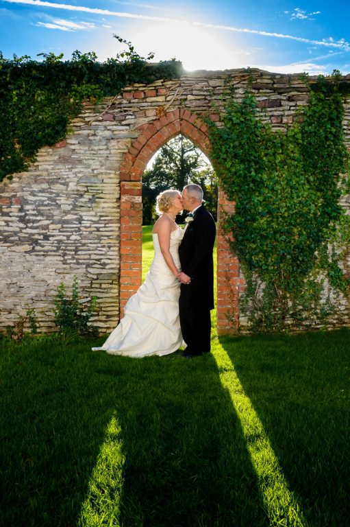 Wedding_The_Grange_Winterborne-114
