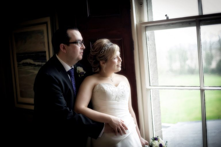 Wedding_The_Grange_Winterborne-12