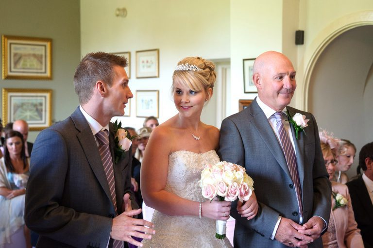 Wedding_The_Grange_Winterborne-15