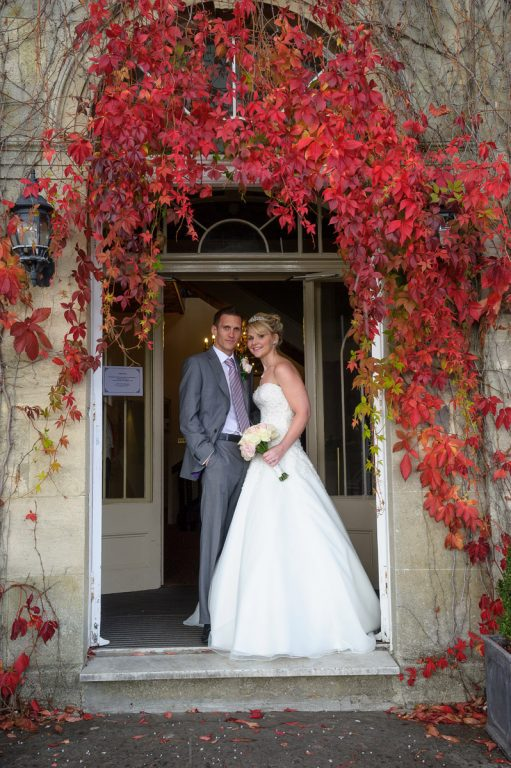 Wedding_The_Grange_Winterborne-17