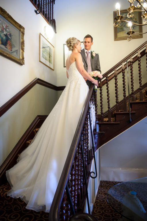 Wedding_The_Grange_Winterborne-18