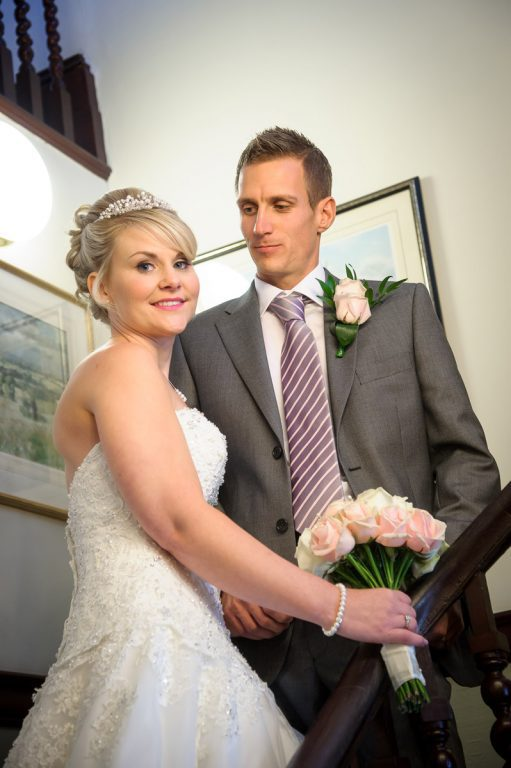 Wedding_The_Grange_Winterborne-19