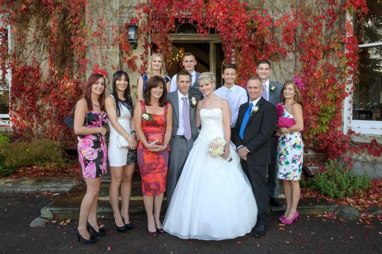 Wedding_The_Grange_Winterborne-21