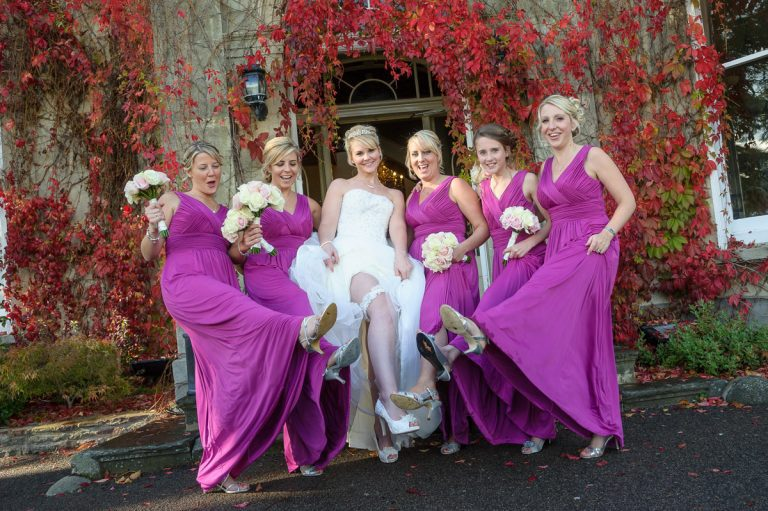 Wedding_The_Grange_Winterborne-24