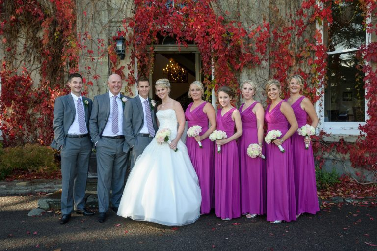 Wedding_The_Grange_Winterborne-25