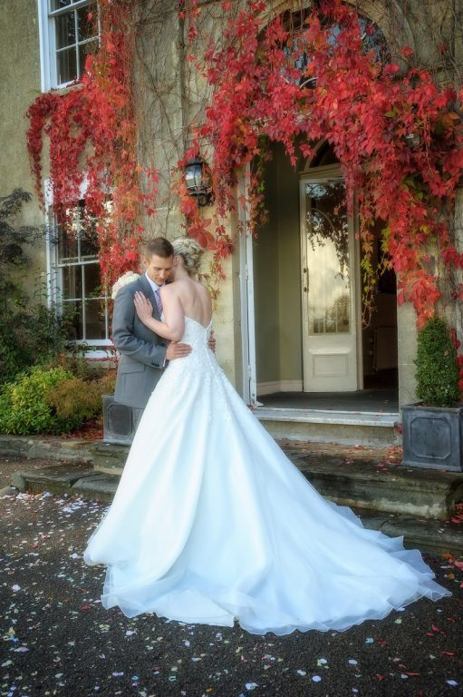 Wedding_The_Grange_Winterborne-28
