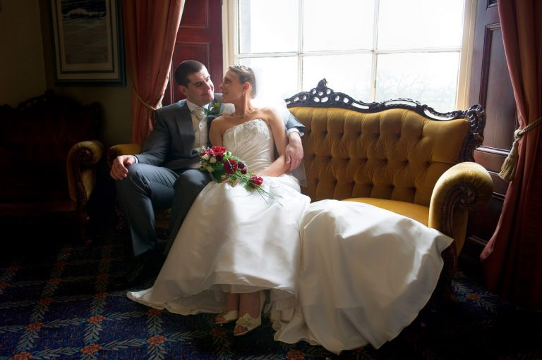 Wedding_The_Grange_Winterborne-36