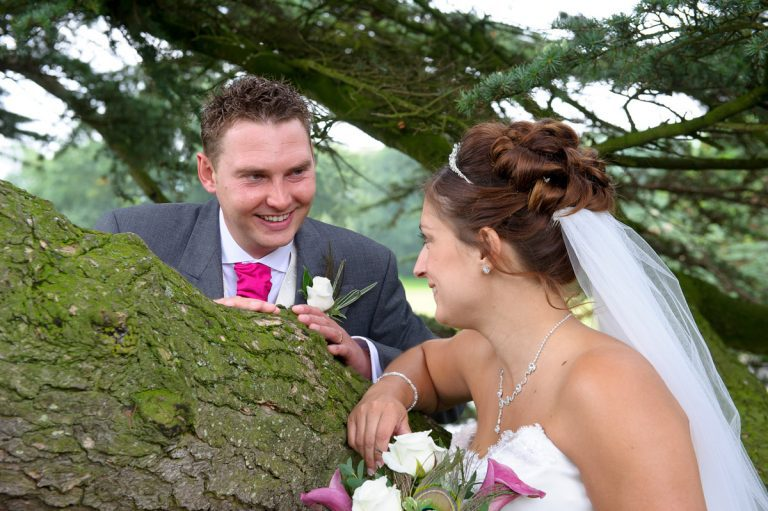 Wedding_The_Grange_Winterborne-37