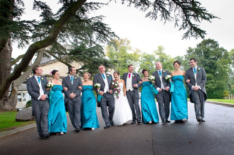 Wedding_The_Grange_Winterborne-39
