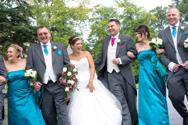 Wedding_The_Grange_Winterborne-40