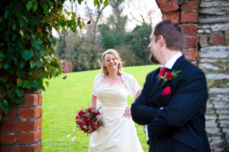 Wedding_The_Grange_Winterborne-42