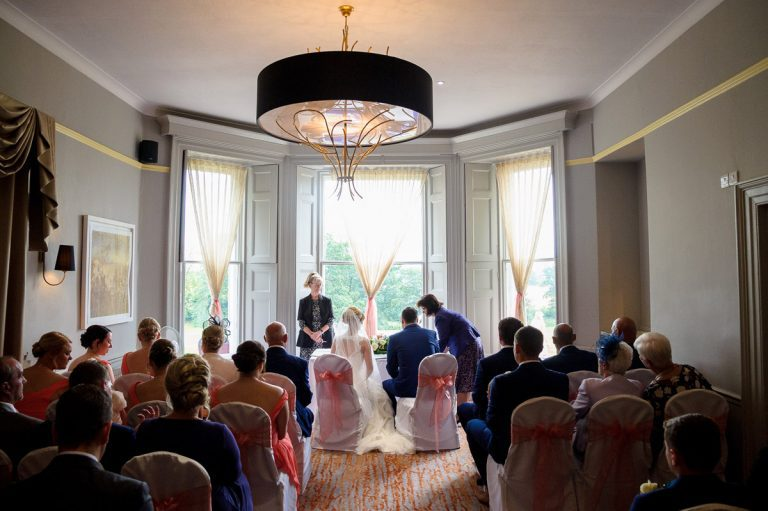 Wedding_The_Grange_Winterborne-56