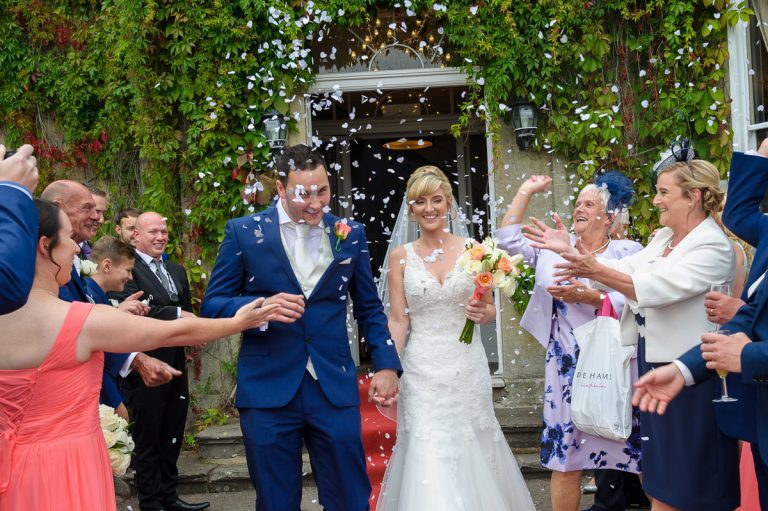 Wedding_The_Grange_Winterborne-57