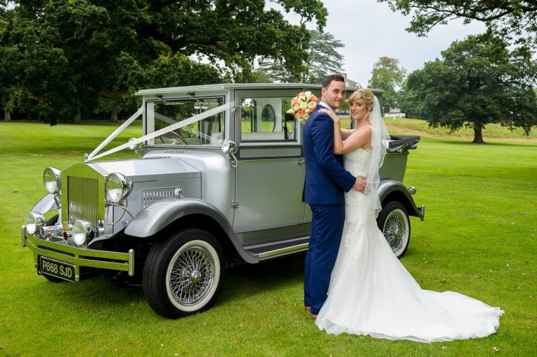 Wedding_The_Grange_Winterborne-60