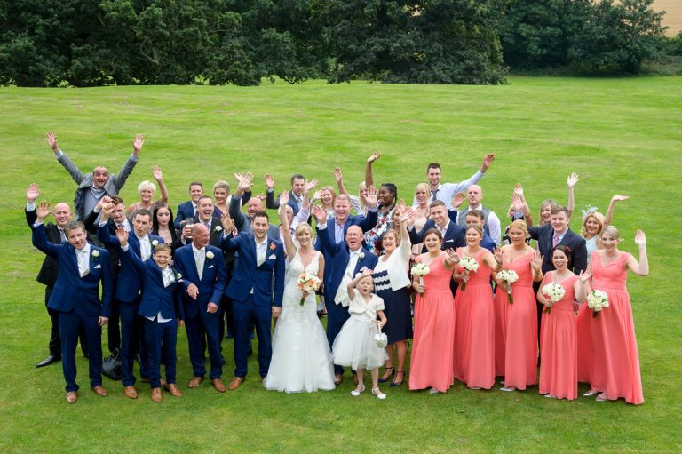 Wedding_The_Grange_Winterborne-63