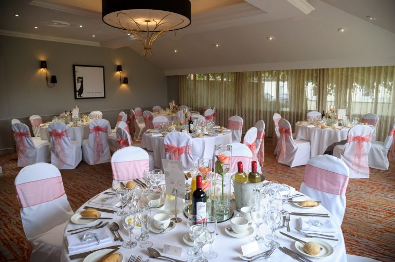 Wedding_The_Grange_Winterborne-65
