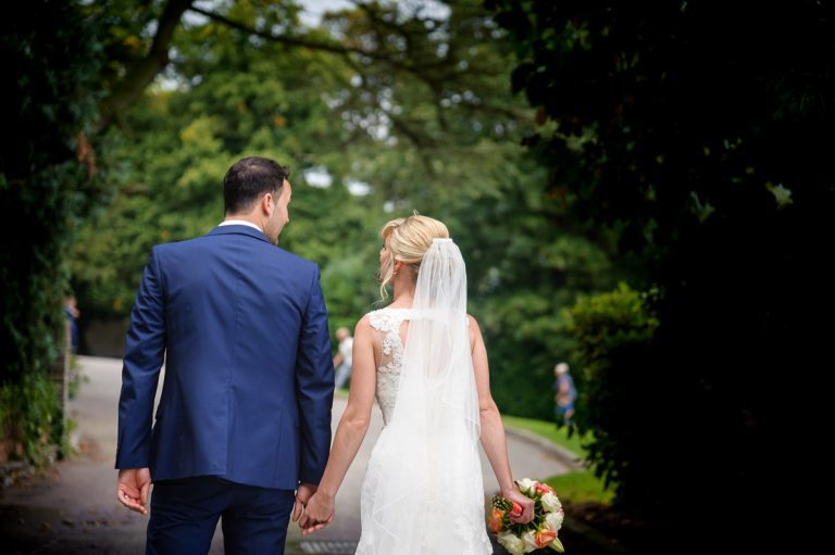 Wedding_The_Grange_Winterborne-82