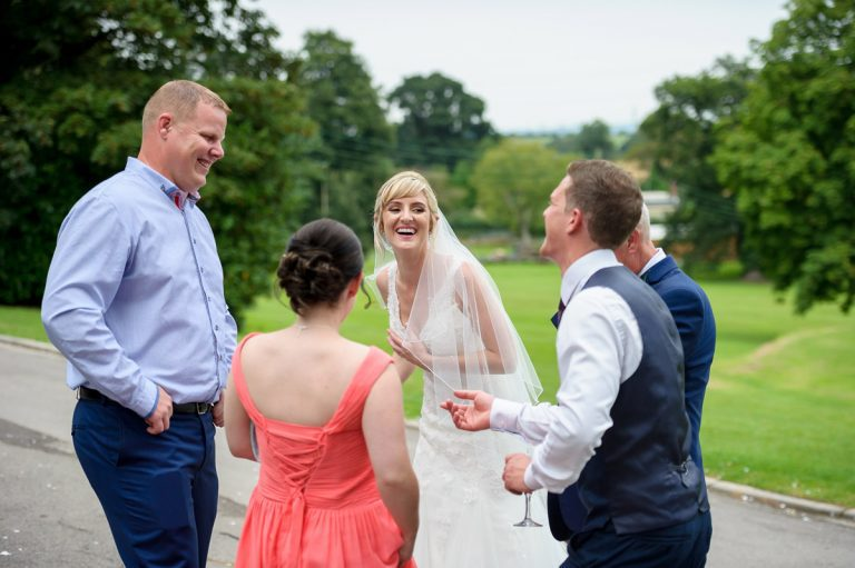 Wedding_The_Grange_Winterborne-85