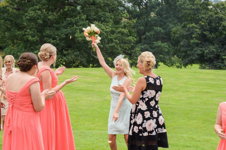 Wedding_The_Grange_Winterborne-86