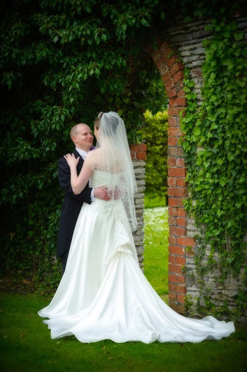 Wedding_The_Grange_Winterborne-95