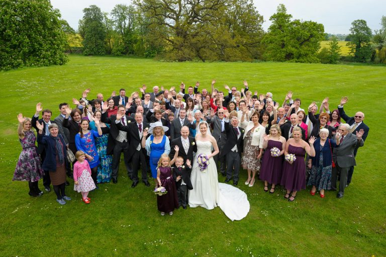 Wedding_The_Grange_Winterborne-96