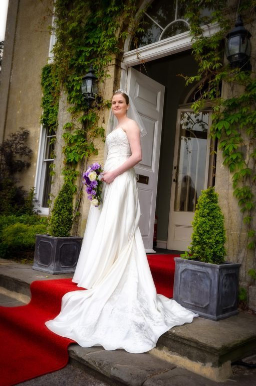 Wedding_The_Grange_Winterborne-99