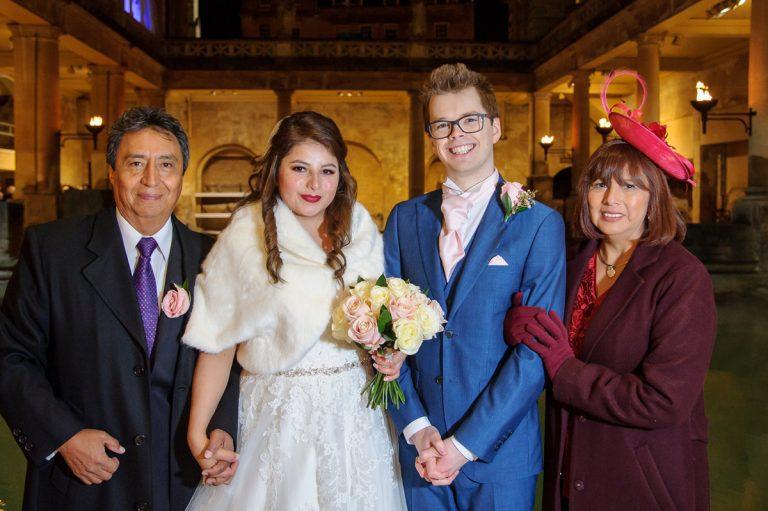 Wedding_The_Roman_Baths_10