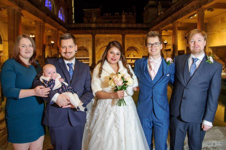 Wedding_The_Roman_Baths_11