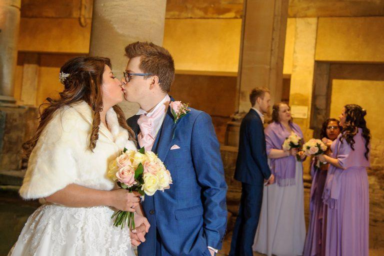 Wedding_The_Roman_Baths_14