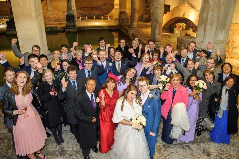 Wedding_The_Roman_Baths_15