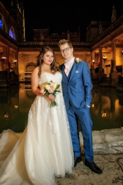 Wedding_The_Roman_Baths_16