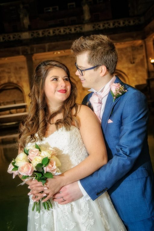 Wedding_The_Roman_Baths_17