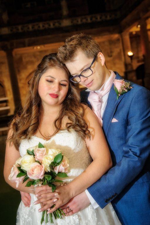 Wedding_The_Roman_Baths_18