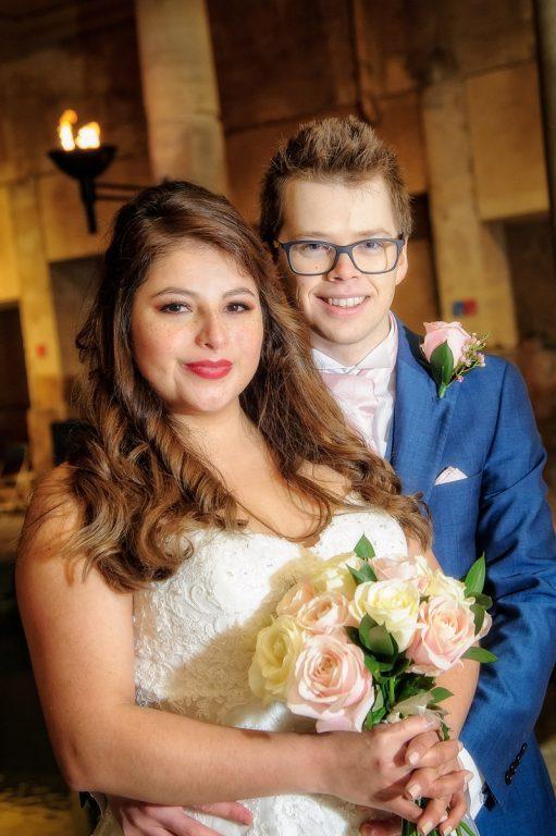 Wedding_The_Roman_Baths_19