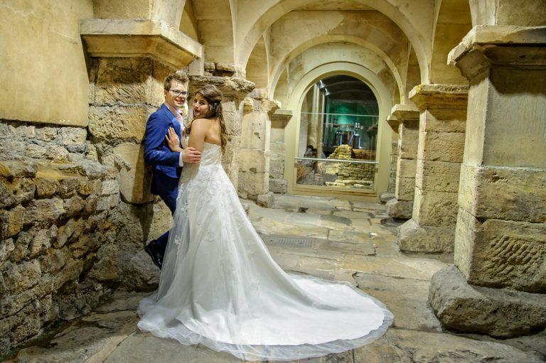 Wedding_The_Roman_Baths_20
