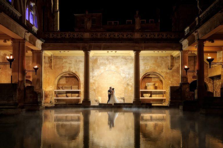 Wedding_The_Roman_Baths_23