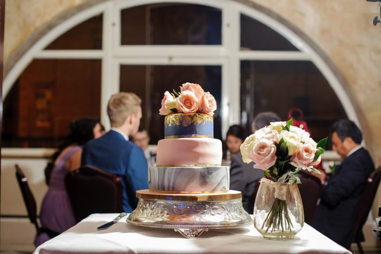 Wedding_The_Roman_Baths_24