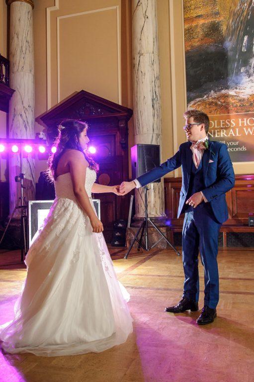 Wedding_The_Roman_Baths_27