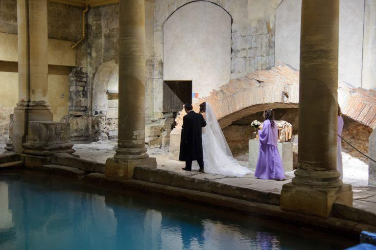 Wedding_The_Roman_Baths_3