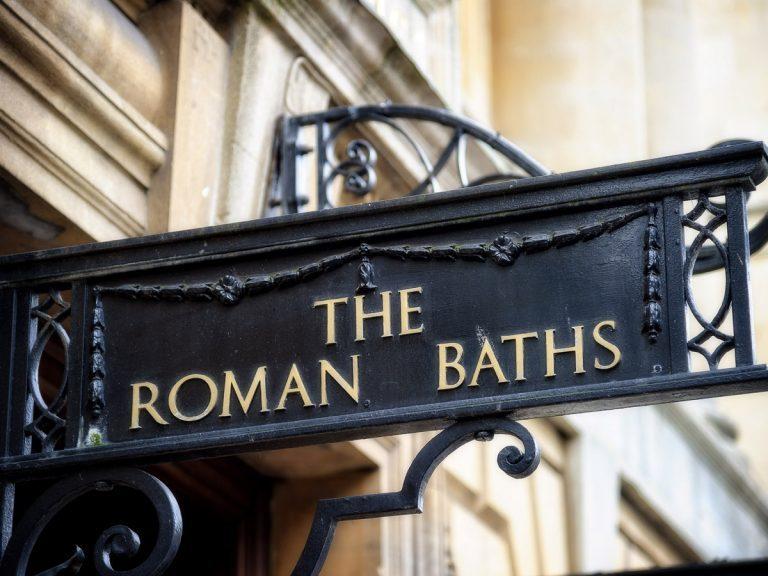 Wedding_The_Roman_Baths_32