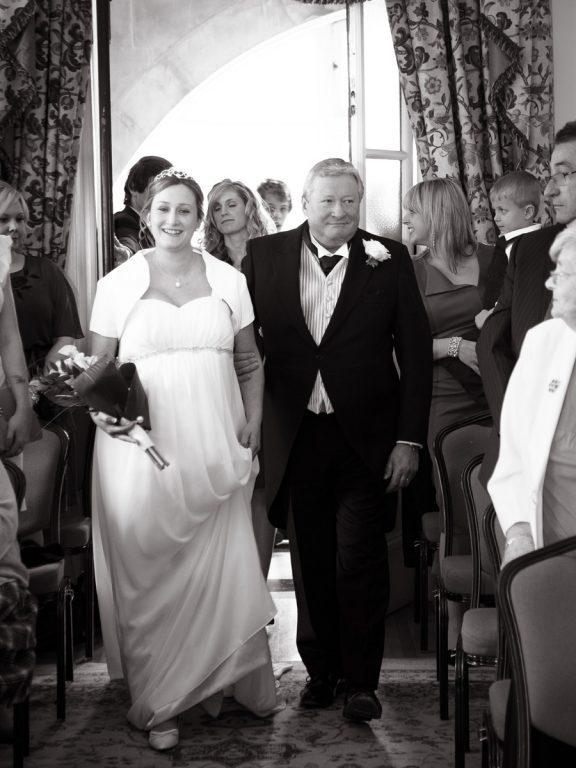 Wedding_The_Roman_Baths_34