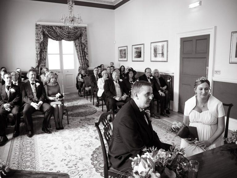 Wedding_The_Roman_Baths_35
