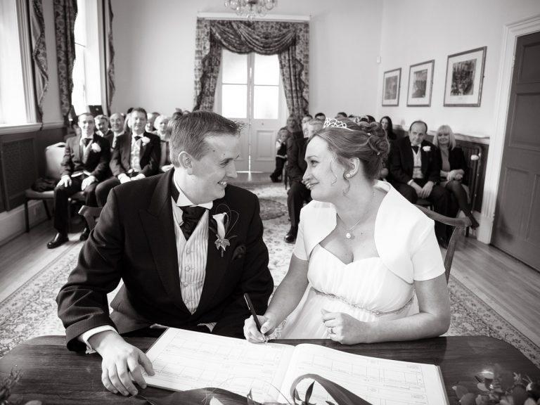 Wedding_The_Roman_Baths_36