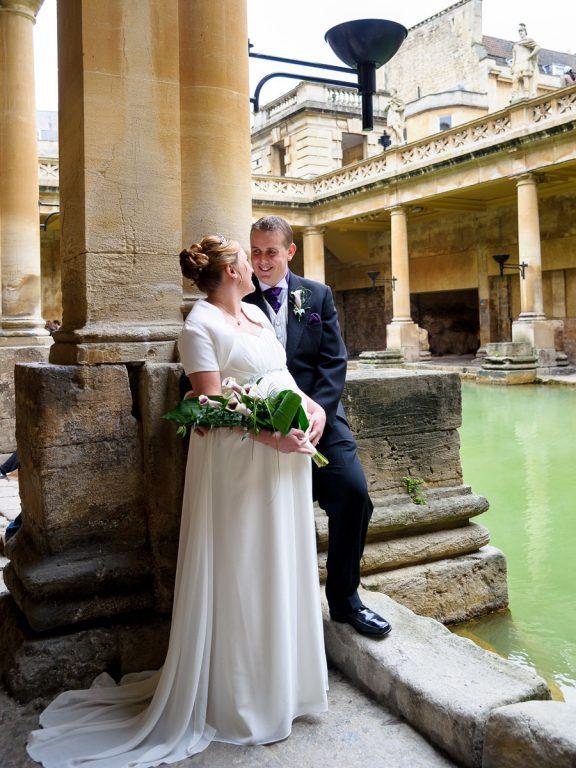 Wedding_The_Roman_Baths_37