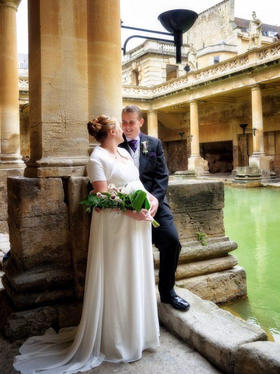 Wedding_The_Roman_Baths_38