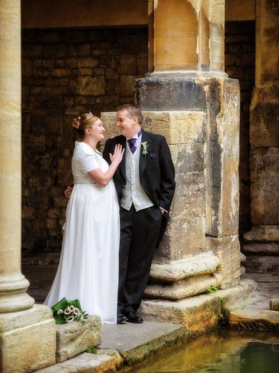 Wedding_The_Roman_Baths_39