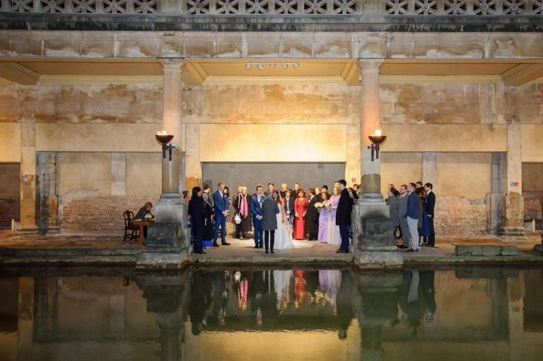 Wedding_The_Roman_Baths_4