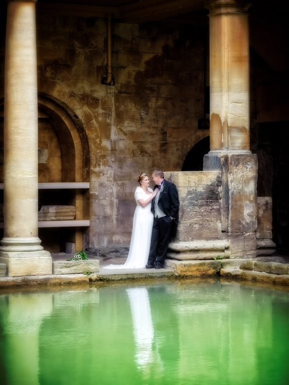 Wedding_The_Roman_Baths_40
